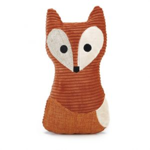 VIDO FOX ORANGE