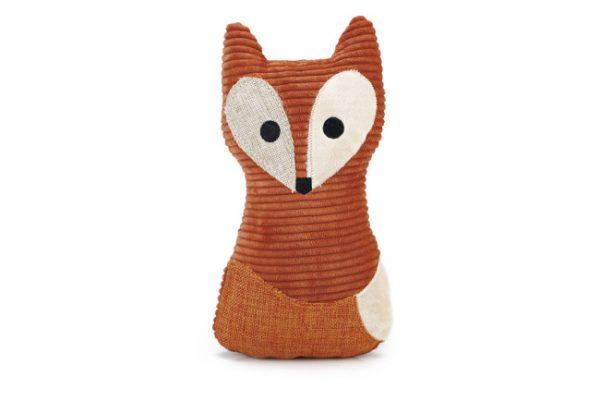 VIDO FOX ORANGE