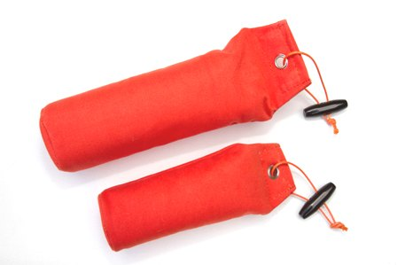 1lb Gundog Training Dummy