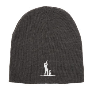 Dog & Field Branded Beanie Hat