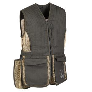 Gundog Training Vest