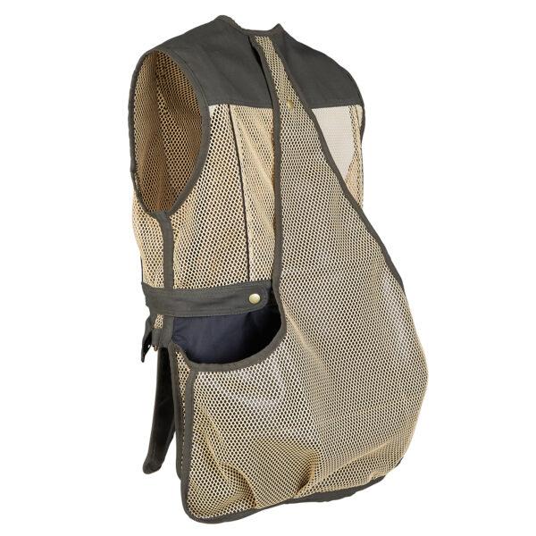 Dog & Field Field Vest