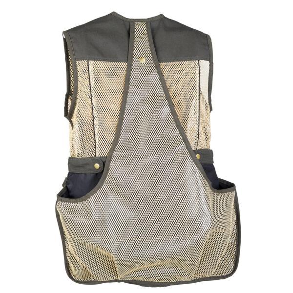 Heritage Training Vest