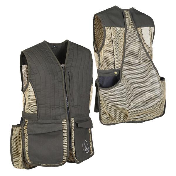 Dog & Field Heritage Training Vest