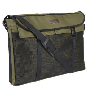 Large game and dummy bag from Dog & Field