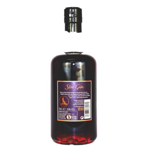 Sloe-Gin-Back-Label