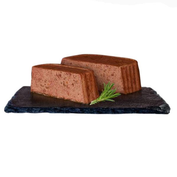Wet Food Slate