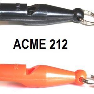 Acme 212 Whistles-0