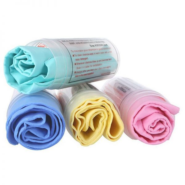 Dog & Field Drying Towel-137