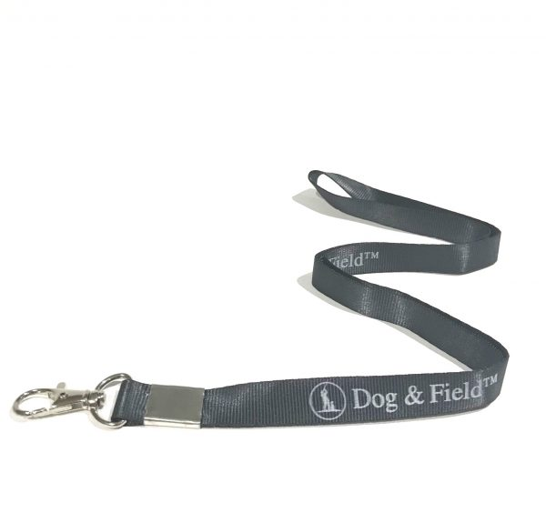Dog & Field™ Lanyard-0