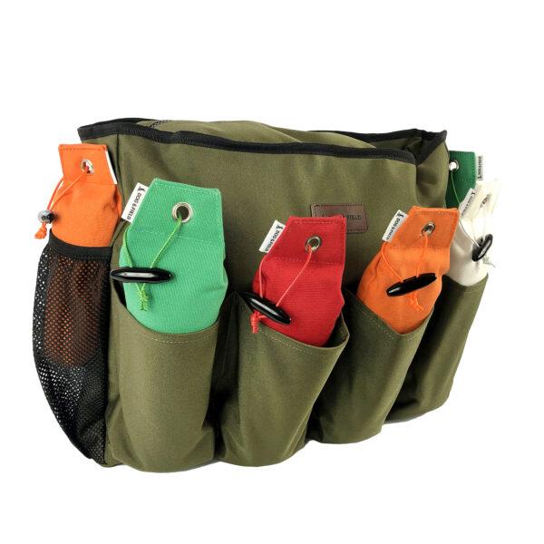 Maxxi Dummy Training Bag