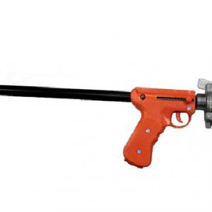 Lucky Launcher II-0