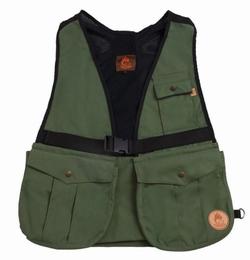 Firedog Air Vest - Dummy | Training Waistcoat -809