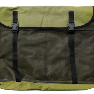 Game / Dummy Bag - Large-0