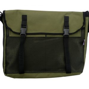 Game / Dummy Bag - Medium-0
