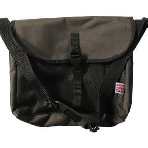 Game / Dummy Bag - Small-0