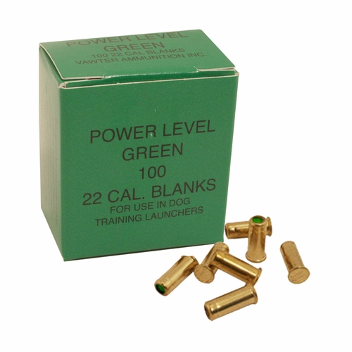 .22 Cal Dummy Launcher Blanks-67