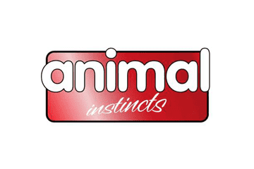 Animal Instincts Dog Toys