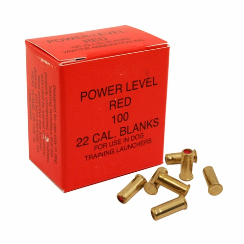 .22 Cal Dummy Launcher Blanks-68