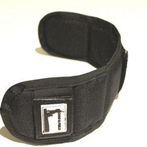 Deluxe Padded Shoulder Strap-0