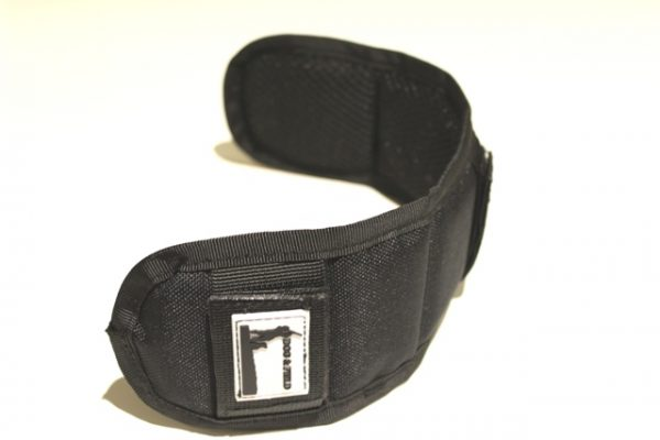 Deluxe Padded Shoulder Strap-0