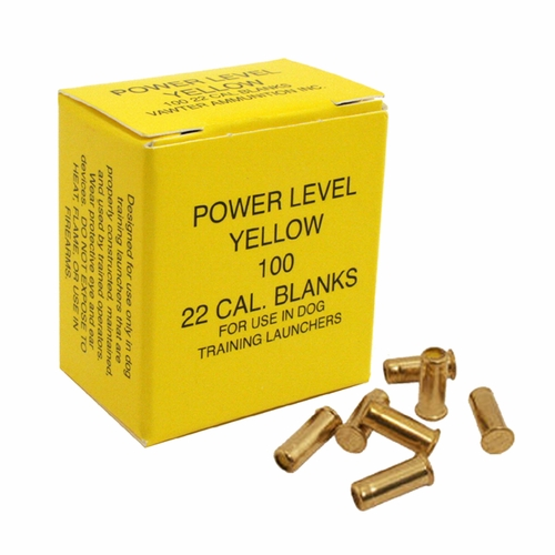 .22 Cal Dummy Launcher Blanks-69